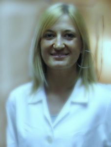 dental-assistant-milka-vasovic