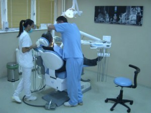 dental-clinic-dikic-general dentistry