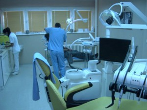 dental-clinic-dikic-root-canal-therapy