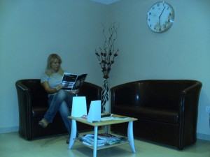 patients-dental-clinic-dikic-waiting-room